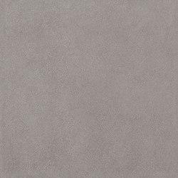Spazio grigio | Piastrelle | Casalgrande Padana
