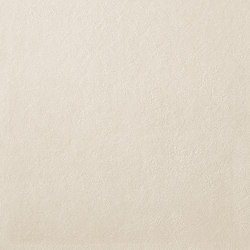 Spazio beige | Keramik Fliesen | Casalgrande Padana