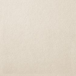 Spazio beige | Tiles | Casalgrande Padana