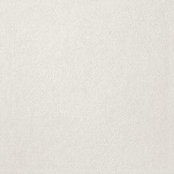Spazio bianco | Außenfliesen | Casalgrande Padana