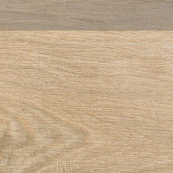 Bio Timber | Oak Patinato Chiaro strip | Lastre | Lea Ceramiche