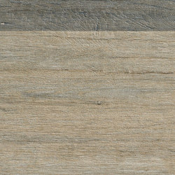 Bio Timber | Oak Provenzale strip | Platten | Lea Ceramiche