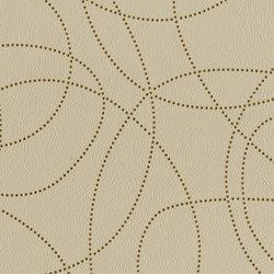 Sky Writing 7015 03 Follow Me | Faux leather | Anzea Textiles