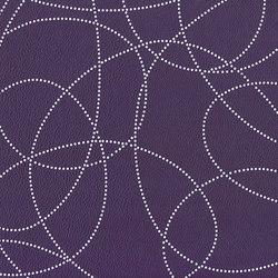 Sky Writing | Haze | Fabrics | Anzea Textiles