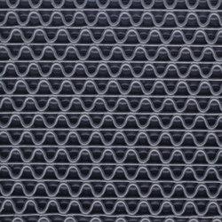 3M™ Nomad™ Terra 6250 | Plastic flooring | 3M