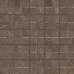 Dreaming | Passion Pulpis mosaico | Piastrelle/mattonelle per pavimenti | Lea Ceramiche