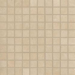Dreaming | Romance Safari mosaico | Baldosas de suelo | Lea Ceramiche
