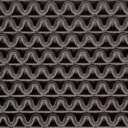 3M™ Nomad™ Terra 9100 | Plastic flooring | 3M