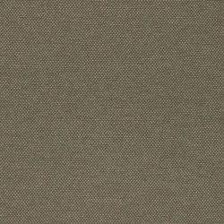 K303165 | Kunstleder | Schauenburg