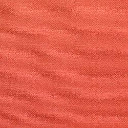 K303270 | Faux leather | Schauenburg