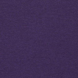 K303635 | Faux leather | Schauenburg