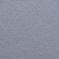 K303630 | Faux leather | Schauenburg