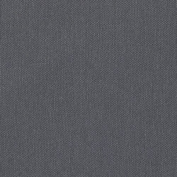 K303920 | Kunstleder | Schauenburg