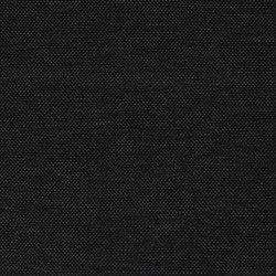 K303999 | Cuero artificial | Schauenburg