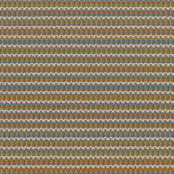 Sound Waves | Up Beat | Outdoor upholstery fabrics | Anzea Textiles