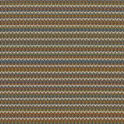 Sound Waves 2327 291 Up Beat   Fabrics   Anzea Textiles