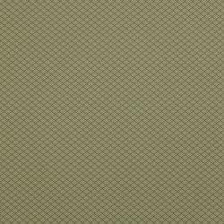 K315710 | Faux leather | Schauenburg