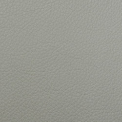 L1030303 | Natural leather | Schauenburg