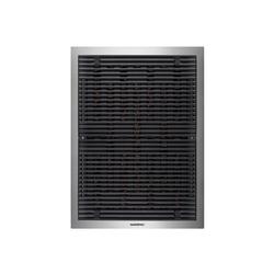 Vario electric grill 400 series | VR 414 |  | Gaggenau