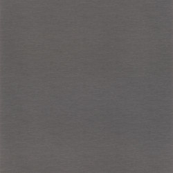 3M™ DI-NOC™ Architectural Finish SI-1235 Silk | Folien | 3M