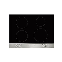 Vario induction Série 200 | VI 270 | Tables de cuisson | Gaggenau