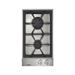 Vario gas wok 200 series | VG 232 | Hobs | Gaggenau