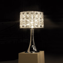 Lighthouse Table lamp large | Illuminazione generale | Innermost