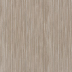 3M™ DI-NOC™ Architectural Finish MW-1244 Metallic Wood | Maglia/rete | 3M