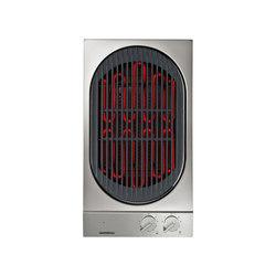 Grill eléctrico Vario Serie 200 | VR 230 |  | Gaggenau
