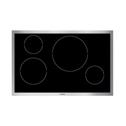 Vario induction cooktop 400 series | VI 481 | Hobs | Gaggenau