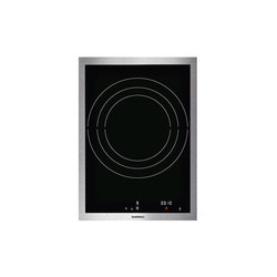 Vario induction Wok Série 400 | VI 414 | Tables de cuisson | Gaggenau
