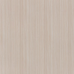 3M™ DI-NOC™ Architectural Finish MW-1243 Metallic Wood | Maglia/rete | 3M