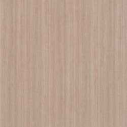 3M™ DI-NOC™ Architectural Finish FW-1212 Fine Wood | Pellicole | 3M