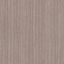 3M™ DI-NOC™ Architectural Finish FW-1213 Fine Wood | Pellicole | 3M