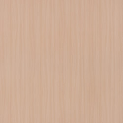 3M™ DI-NOC™ Architectural Finish FW-1214 Fine Wood | Synthetic films | 3M
