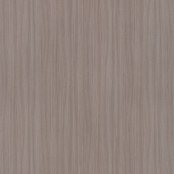 3M™ DI-NOC™ Architectural Finish FW-1215 Fine Wood | Plastic films | 3M