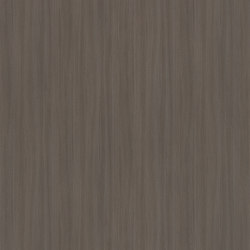 3M™ DI-NOC™ Architectural Finish FW-1216 Fine Wood | Pellicole | 3M