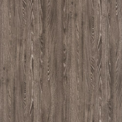 3M™ DI-NOC™ Architectural Finish FW-1218 Fine Wood | Synthetic films | 3M