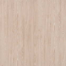 3M™ DI-NOC™ Architectural Finish FW-1217 Fine Wood | Synthetic films | 3M