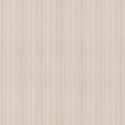 3M™ DI-NOC™ Architectural Finish FW-1207 Fine Wood | Folien | 3M