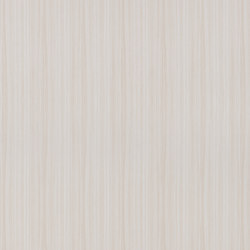 3M™ DI-NOC™ Architectural Finish FW-1208 Fine Wood | Pellicole | 3M
