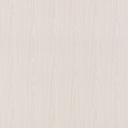 3M™ DI-NOC™ Architectural Finish FW-1209 Fine Wood | Pellicole | 3M