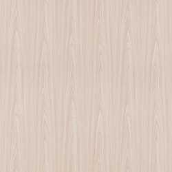 3M™ DI-NOC™ Architectural Finish FW-1210 Fine Wood | Pellicole | 3M