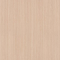 3M™ DI-NOC™ Architectural Finish FW-1211 Fine Wood | Pellicole | 3M