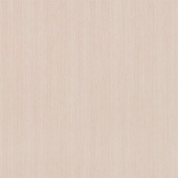 3M™ DI-NOC™ Architectural Finish WG-1220 Wood Grain | Plastic films | 3M