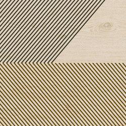 Slimtech Type-32 | Alfa Snow Warm 04 | Platten | Lea Ceramiche