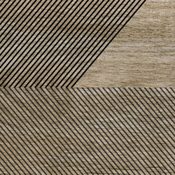 Slimtech Type-32 | Alfa Vintage Cold 07 | Ceramic panels | Lea Ceramiche