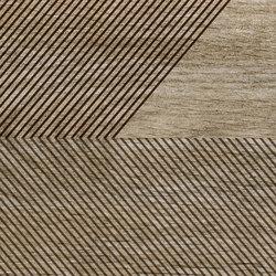 Slimtech Type-32 | Alfa Vintage Warm 02 | Planchas | Lea Ceramiche