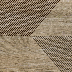 Slimtech Type-32 | Beta Vintage Warm | Slabs | Lea Ceramiche