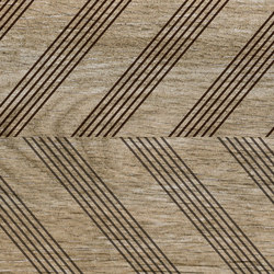 Slimtech Type-32 | Delta Vintage Warm 26 | Ceramic slabs | Lea Ceramiche